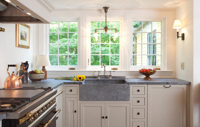 Kitchen Backsplashes 10 Top Backsplashes To Pair With Soapstone Countertops