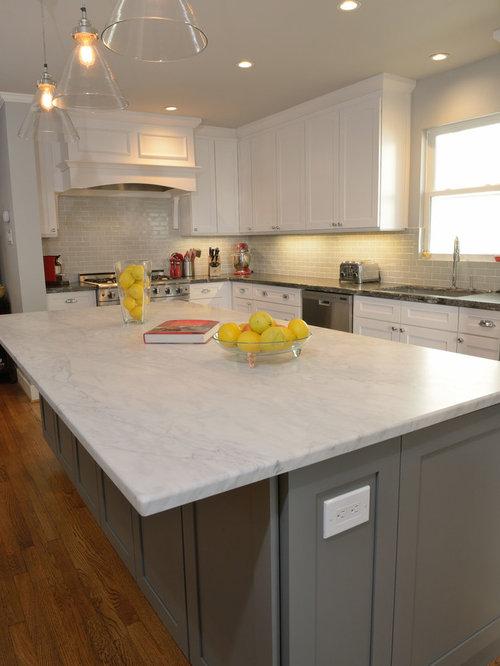 houston kitchen design ideas renovations photos with