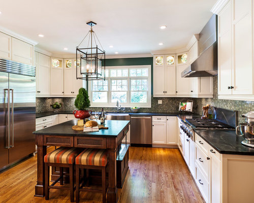 Hospitality Kitchen Design - Home Design - Game-hay.us