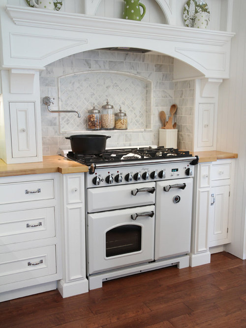 Aga legacy range home design ideas pictures remodel and for Aga kitchen designs