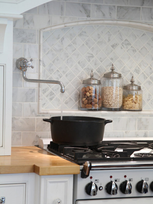 Southern kitchen ideas pictures remodel and decor for Southern kitchen designs