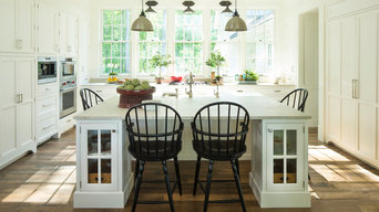Southern Living August 2015 Feature