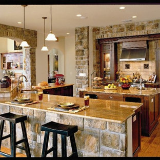 Southern Living Idea Home
