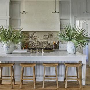 Southern Living Idea House - Crane Island