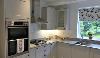 Southgate Kitchen Renovation Project
