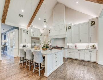 Southlake Custom Home