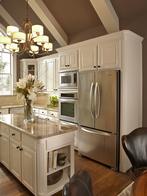 kitchen cabinets manchester marshmallow cabinets houzz 20770