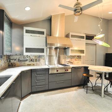 Southside Kitchen