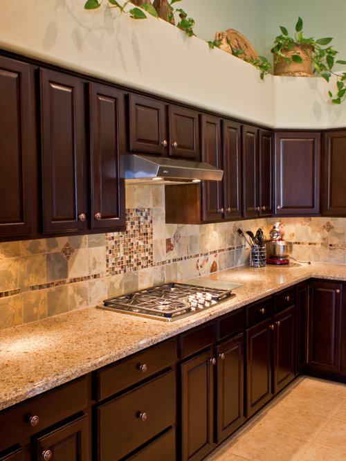 Southwest Kitchen Design Home Design Ideas