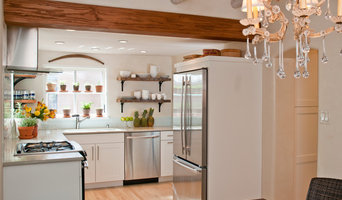 Interior Decoraters best interior designers and decorators in santa fe, nm | houzz