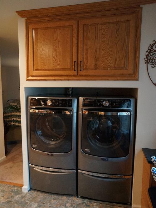top 20 small southwestern kitchen ideas & remodeling photos | houzz