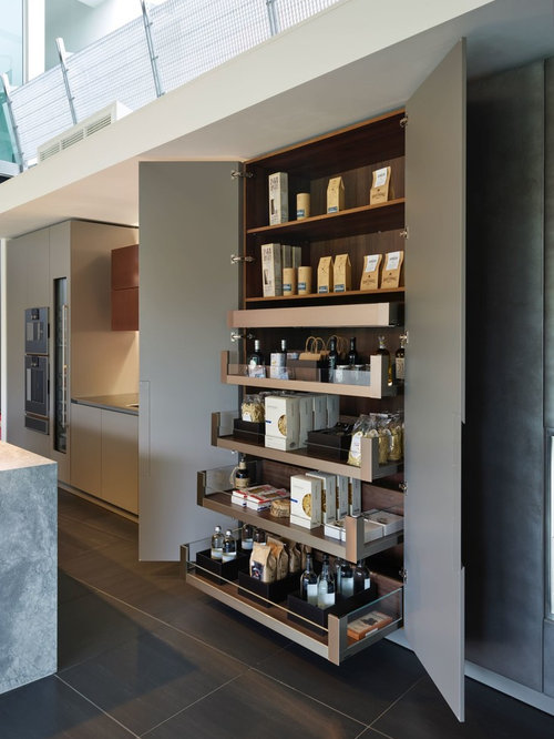 best kitchen pantry design ideas remodel pictures houzz