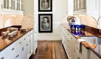 Best Interior Designers And Decorators In Gulfport MS