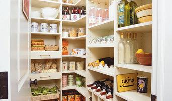 Best 15 Closet Designers And Professional Organizers In Mount Vernon ...