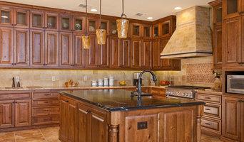 Find Best Reviewed Kitchen And Bath Designers In San Antonio, TX ...