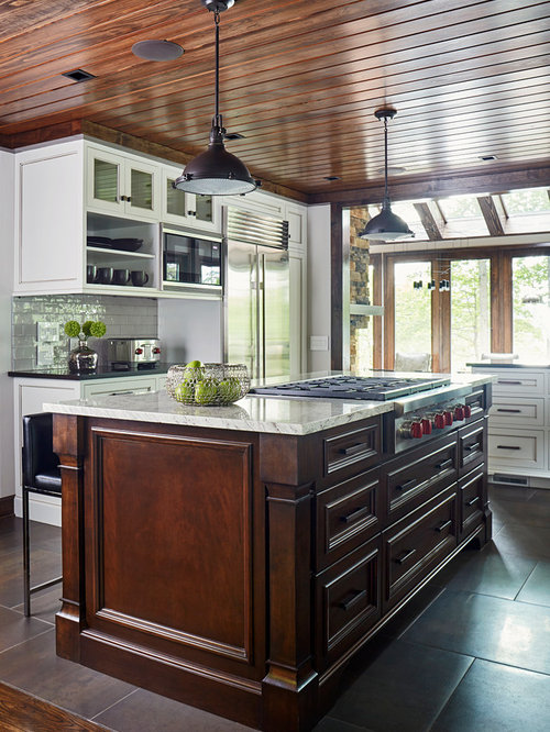 richmond kitchen design ideas renovations photos with