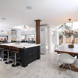 Special K Kitchen, Harpenden