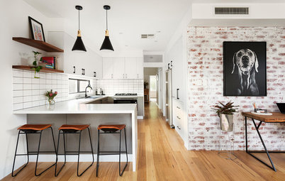 Kitchen Renovation: Do You Need a Designer or an Architect?