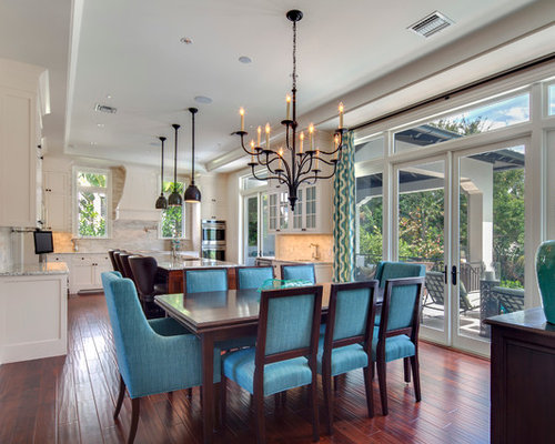 British West Indies Houzz