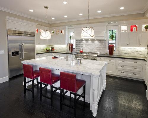 10x11 kitchen designs. X Kitchen 12 18 Ideas  Photos Houzz Designs on 12x13 kitchen designs 11x18 12x20