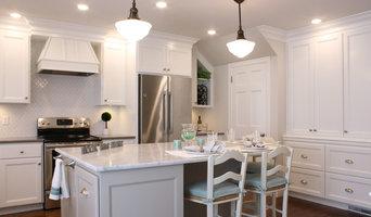 Best 15 Interior Designers and Decorators in Spokane, WA ...