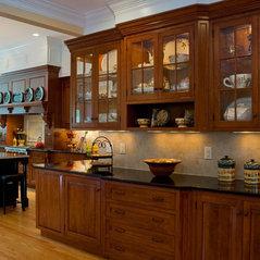 ... Scandia Kitchens Inc.   Bellingham, MA, US 02019 On Cedar Kitchens, ...