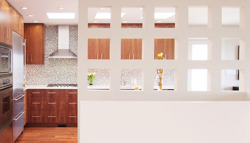 Wall Cut-out | Houzz