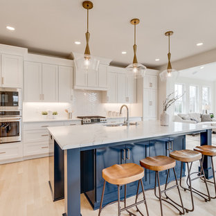 Spring Showcase of Homes 2019, Rochester