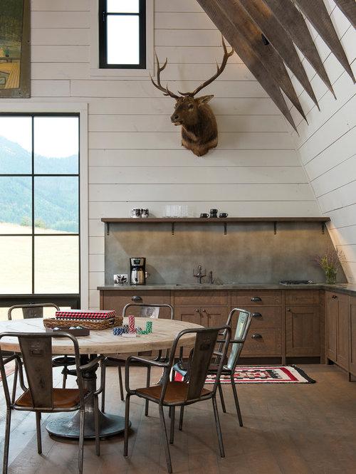 25 Best Farmhouse Kitchen Ideas | Houzz