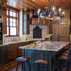 Crow Wing Cabinets - Brainerd, MN, US 56401