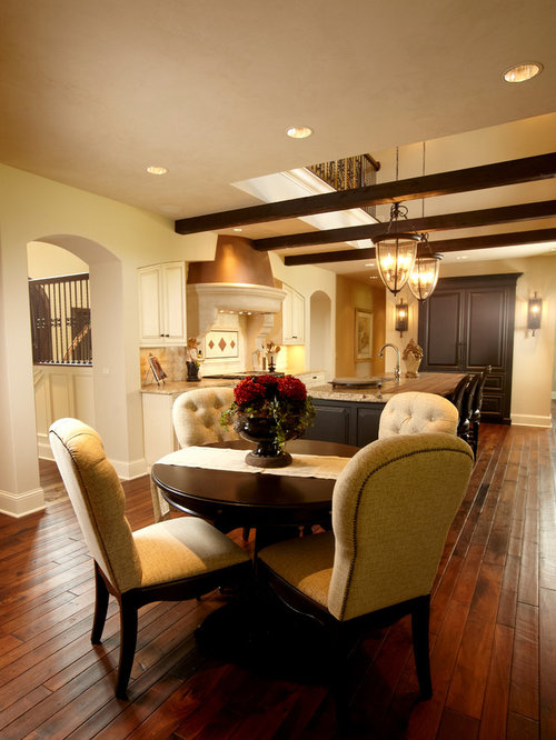 Hand Scraped Wood Floor Ideas Pictures Remodel And Decor