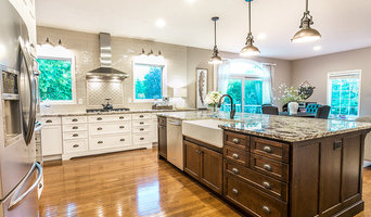 Best 15 Kitchen and Bathroom Designers in Sioux Falls, SD ...