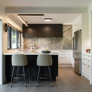 St Heliers Kitchen