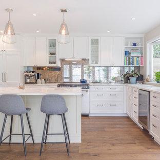 75 Most Popular New Zealand Kitchen Design Ideas For 2019 Stylish