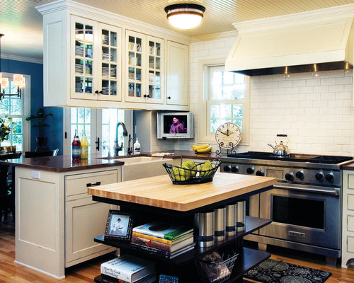 Hanging Cabinets | Houzz
