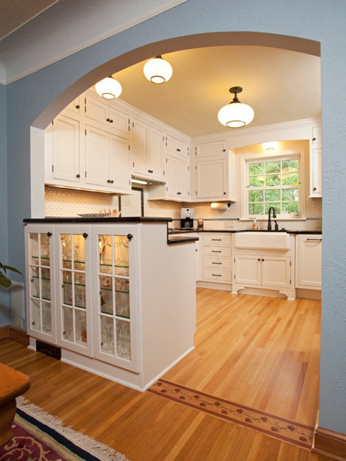 best 1940 kitchen design ideas & remodel pictures | houzz
