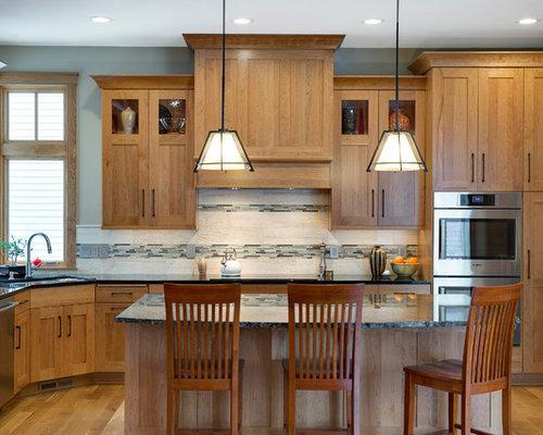 Anchor Kitchen Cabinet Inc