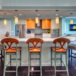 St. Pete Beach Whole-House Remodel and Addition