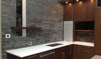 Best Tile, Stone And Countertop Professionals In Austin, TX | Houzz