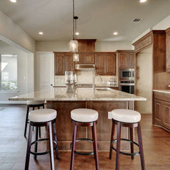 Furnished By Farrah Lakeway Tx Us 78734
