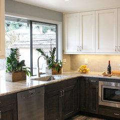 Ctmgranite Kitchen And Bath Design Center Federal Way