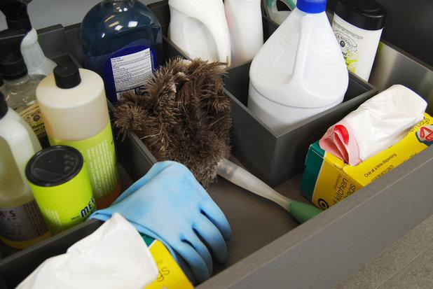 Как правильно чистить серебро в домашних условиях 84