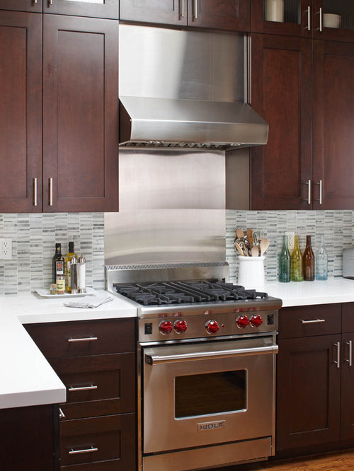 houzz kitchen cabinet hardware cabinet pulls houzz 16633