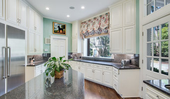 Bathroom Remodeling Bossier City best kitchen and bath remodelers in bossier city, la | houzz