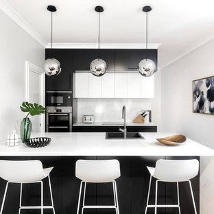 Stanmore House Interior Design
