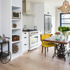 Kitchen of the Week: One Man