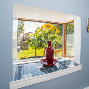 Stanwood Victorian listed and staged for FREE with my inventory for my Sellers!