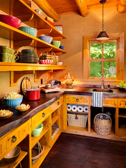 Rustic Kitchen Images all-time favorite rustic kitchen ideas & remodeling photos | houzz