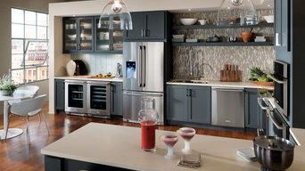 StarMark Cabinetry