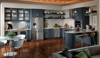 Best Kitchen And Bath Designers In New Orleans | Houzz